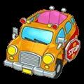 Vehicle Bundle